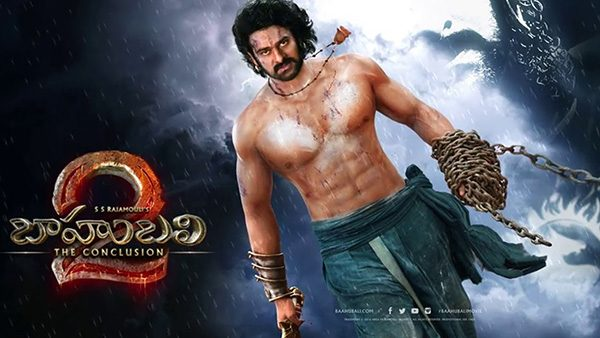 Baahubali 2 Telugu HD Movie Online Watch