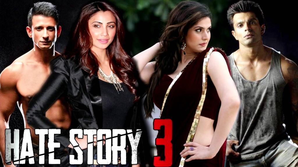 Hate 3 story film songs download / Interviewlacks.gq