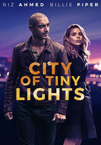 Hasil gambar untuk City of Tiny Lights (2017)