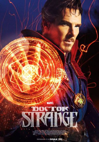 doctor strange 2016 movie download in hindi