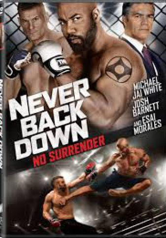 never back down 3 full movie download filmywap