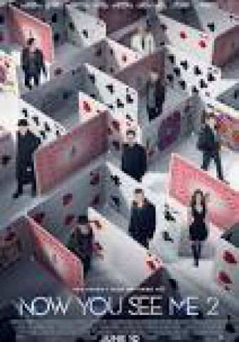 now you see me 2013 hindi audio track