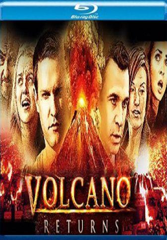 Volcano Returns (2015)[Hindi Dubbed]_337