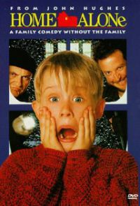 home alone 2 hindi dubbed free download