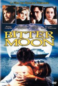 bitter moon movie download in hindi 720p