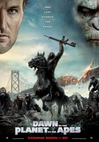#4 War of The Planet of The Apes 2017 Hindi Dubbed | Dual Audio Hindi Dubbed Mo