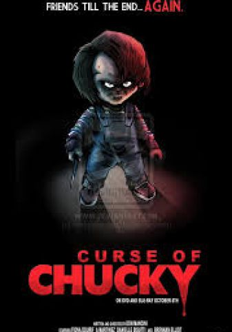 chucky movie download in hindi