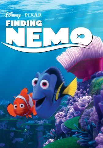 findeng dory in hindi dubbed download