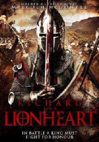 lion heart full movie watch online