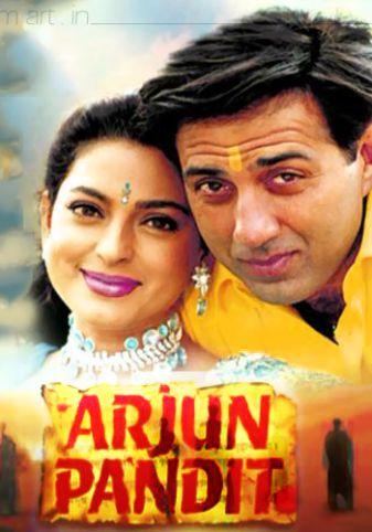 Mom 4 In Hindi In 3gp Full Movie Download