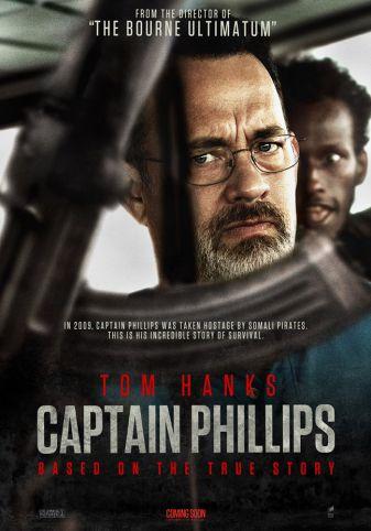 captain phillips dual audio torrent download