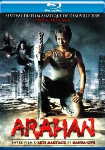 torrent download movies hindi free