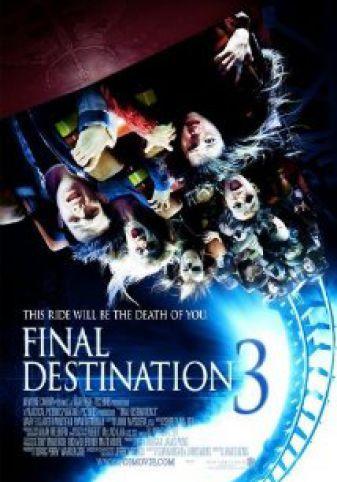 final destination 1 in hindi 720p