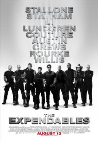 the expendables 2 full movie in hindi 720p download