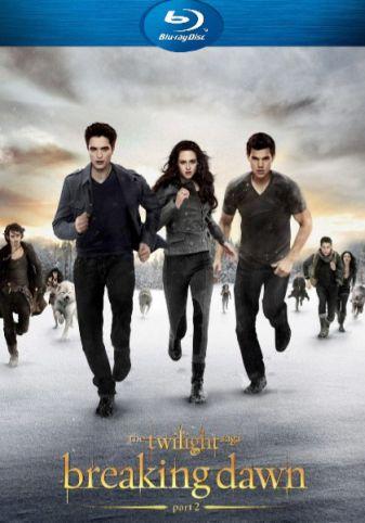 Twilight Saga Breaking Dawn Part 1 Dual Audio Eng Hindi 720p Torrent 700 bijacarly dabang-20217248_337x482