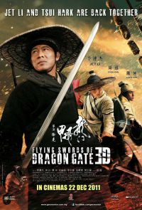 flying swords of dragon gate dual audio 720p download