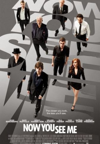Now you see me 2 full movie in hindi download skymovies