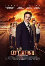 left behind movie download in hindi 720p
