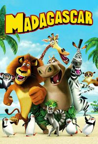penguins of madagascar 2014 dual audio 720p