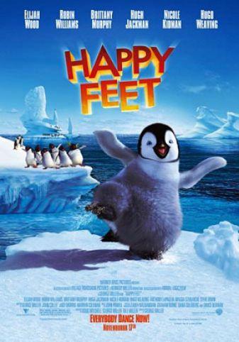 happy feet movie download dual audio