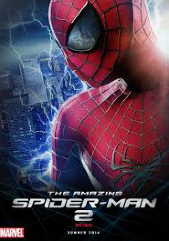 the amazing spider man 2 free movie download mp4