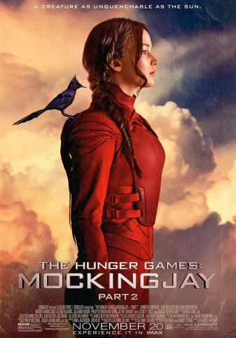 the hunger games part 1 download torrent