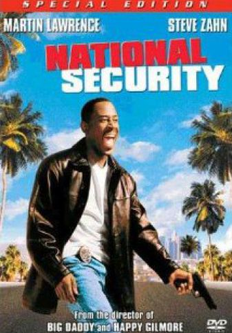 national security movie hindi dubbed download