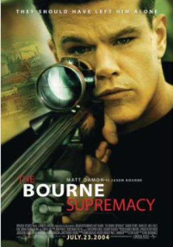 Jason Bourne (English) full movie in telugu dubbed download