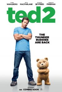 ted 2 720p torrent download kickass