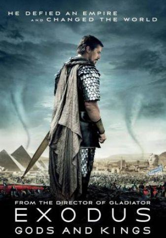 Exodus Gods And Kings Dual Audio