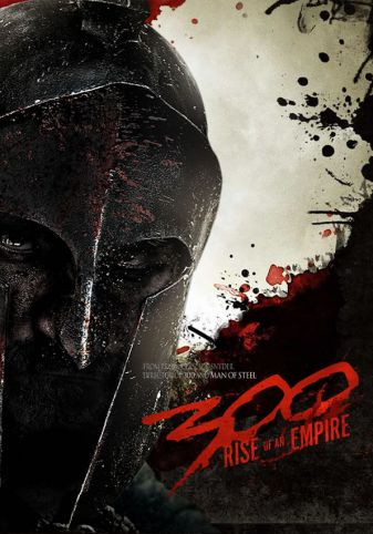300 rise of an empire full hindi movie download