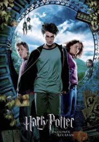 harry potter in hindi torrent